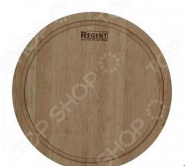 Доска разделочная Regent 93-BO-1-01