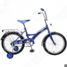 """Велосипед детский Navigator Basic KITE 18"""""""