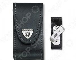 Чехол для ножей Victorinox 4.0521.31