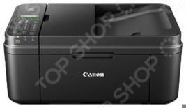 Многофункциональное устройство Canon Pixma MX494