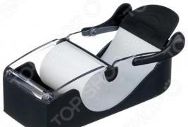Прибор для приготовления суши Mayer & Boch MO-1053. В ассортименте