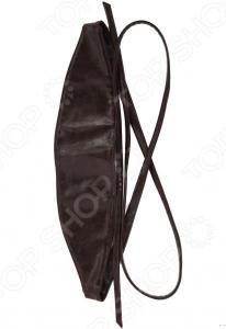 Ремень OZOKO «Авиор». Цвет: коричневый