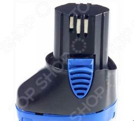 Батарея аккумуляторная для гравера Dremel 855
