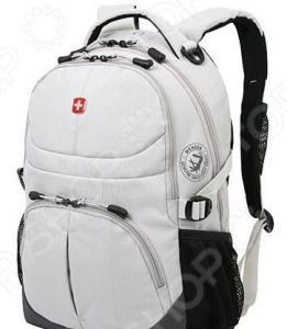 Рюкзак городской Wenger 3001402408-2