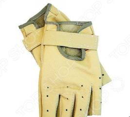 Перчатки для фитнеса Action 039. В ассортименте