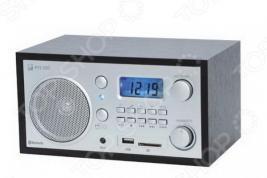 Радиоприемник СИГНАЛ РП-320