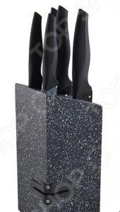 Набор ножей Mayer&Boch MB-22717