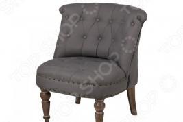 Кресло Lefard 762-011