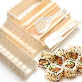 Набор для приготовления суши Mayer&Boch MB-24875