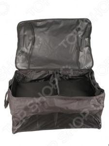 Органайзер в багажник для спортинвентаря Автостоп AO-1320