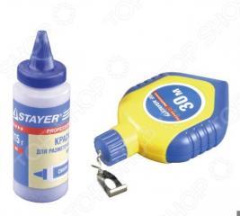 Нить разметочная Stayer 2-06383-H2