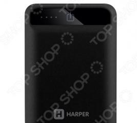Аккумулятор внешний Harper PB-2612