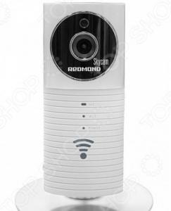 Камера видеонаблюдения Redmond SkyCam RG-C1S