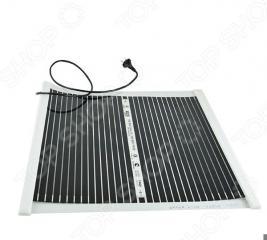 Термоковрик Балио «Mini Sun Power Module»