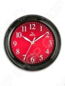 Часы Вега П 6-6-55 «Классика»