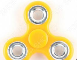 Спиннер Red Line 22662 Fidget Spinner