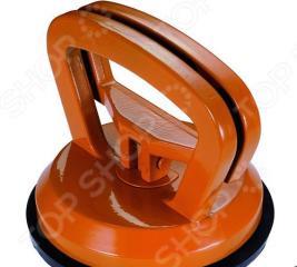Присоска KAPRIOL для переноски материалов