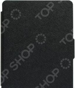 Чехол для электронной книги skinBOX slim для Kobo Glo HD