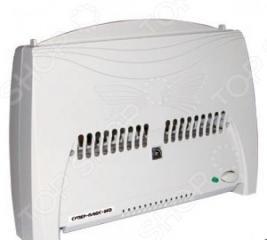 Очиститель-ионизатор воздуха Супер-Плюс-ЭкоC-2008