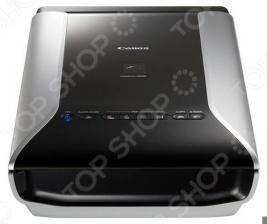 Сканер Canon CS9000F MARK II