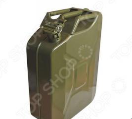 Канистра Автостоп AK-20
