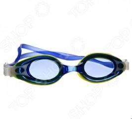 Очки для плавания ATEMI M 503