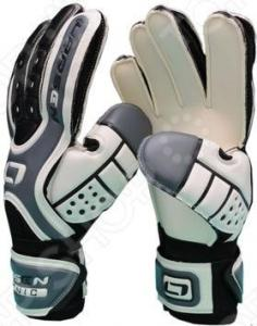Перчатки вратарские Larsen Iconic