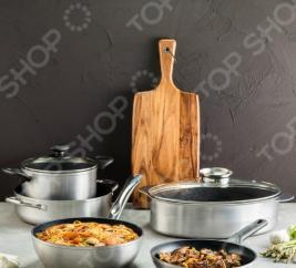 Набор посуды Delimano «Адриано»