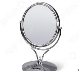Зеркало косметическое Tatkraft Aphrodite