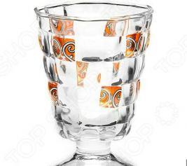 Набор стаканов Loraine LR-24684