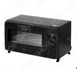 Мини-печь Clatronic MB 3463