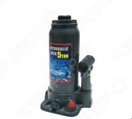 Домкрат гидравлический бутылочный с клапаном Megapower M-90504