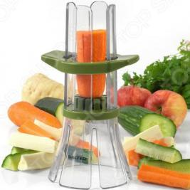 Овощерезка Salter Fruit And Vegetable Slicer BW05838