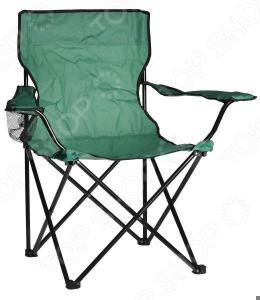 Кресло складное Nantong Reking C-015