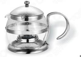 Чайник заварочный с фильтром Vitesse Ulema