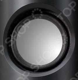 Колонки Microlab B-18