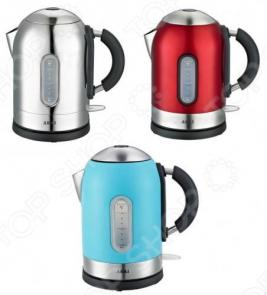Чайник AKAI KM-102