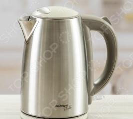 Электрический чайник Delimano «Перла»