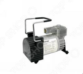 Компрессор автомобильный Megapower M-10001