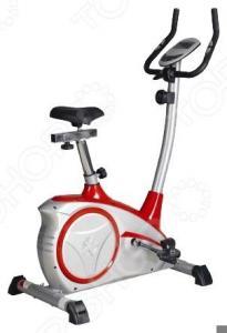 Велотренажер Sport Elite SE-601