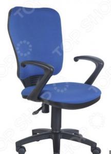 Кресло Бюрократ CH-540AXSN/26-21