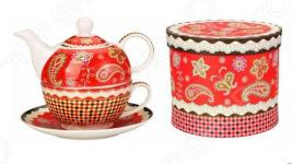 Чайный набор Marta MT-3782