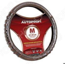 Оплетка на руль Autoprofi AP-770