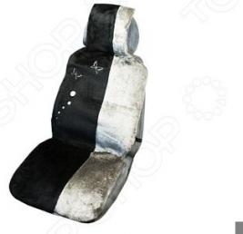 Накидка на сиденье GT Auto Accessories CM-1066