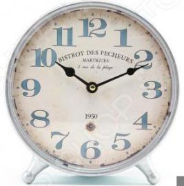 Часы настольные Patricia IM99-2927