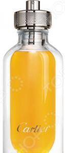 Парфюмерная вода для мужчин Cartier L`envol
