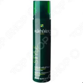 Лак для волос Rene Furterer Fixation Instantanee