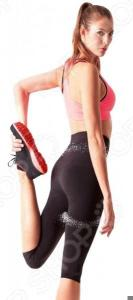 Бриджи спортивные для похудения Lytess Sport Range