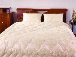 Одеяло Primavelle Lana