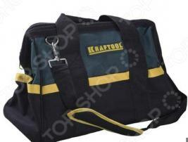 Сумка для инструмента Kraftool 38713-16_z01